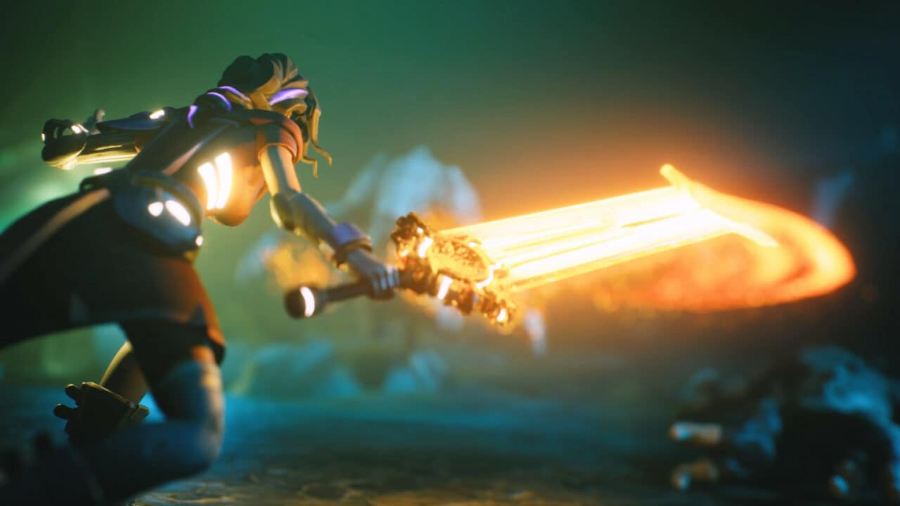 Batora: Lost Haven l'italianissimo gioco di ruolo annunciato dai creatori di Remothered (video e foto)