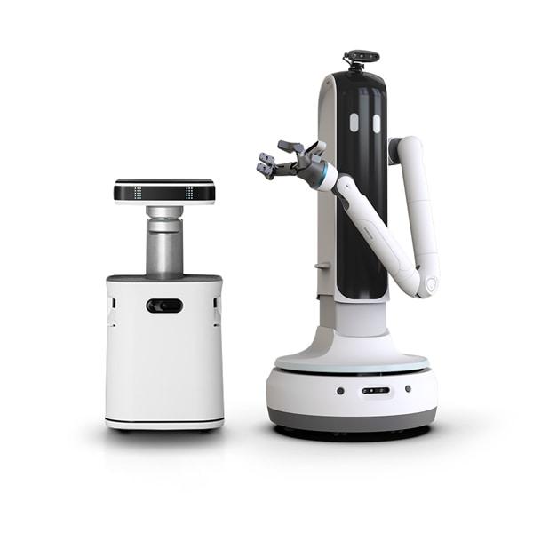 CES2021-Samsung-Bot™