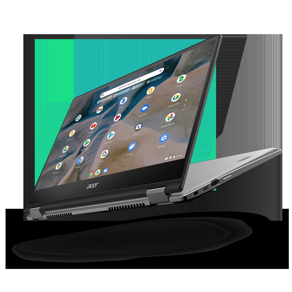 Chromebook-Spin_514_Standard_01