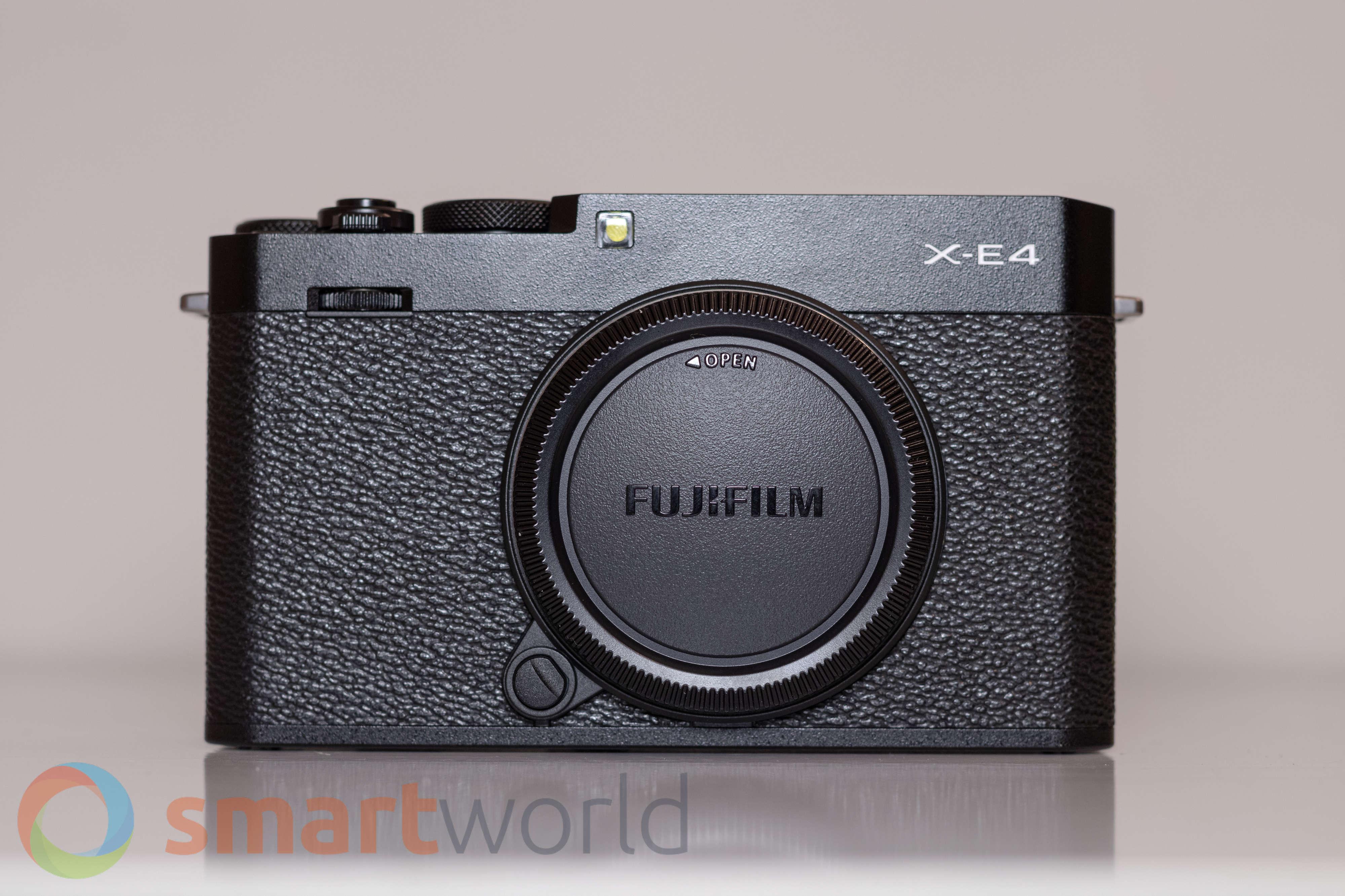 Fujifilm X-E4 01_risultato