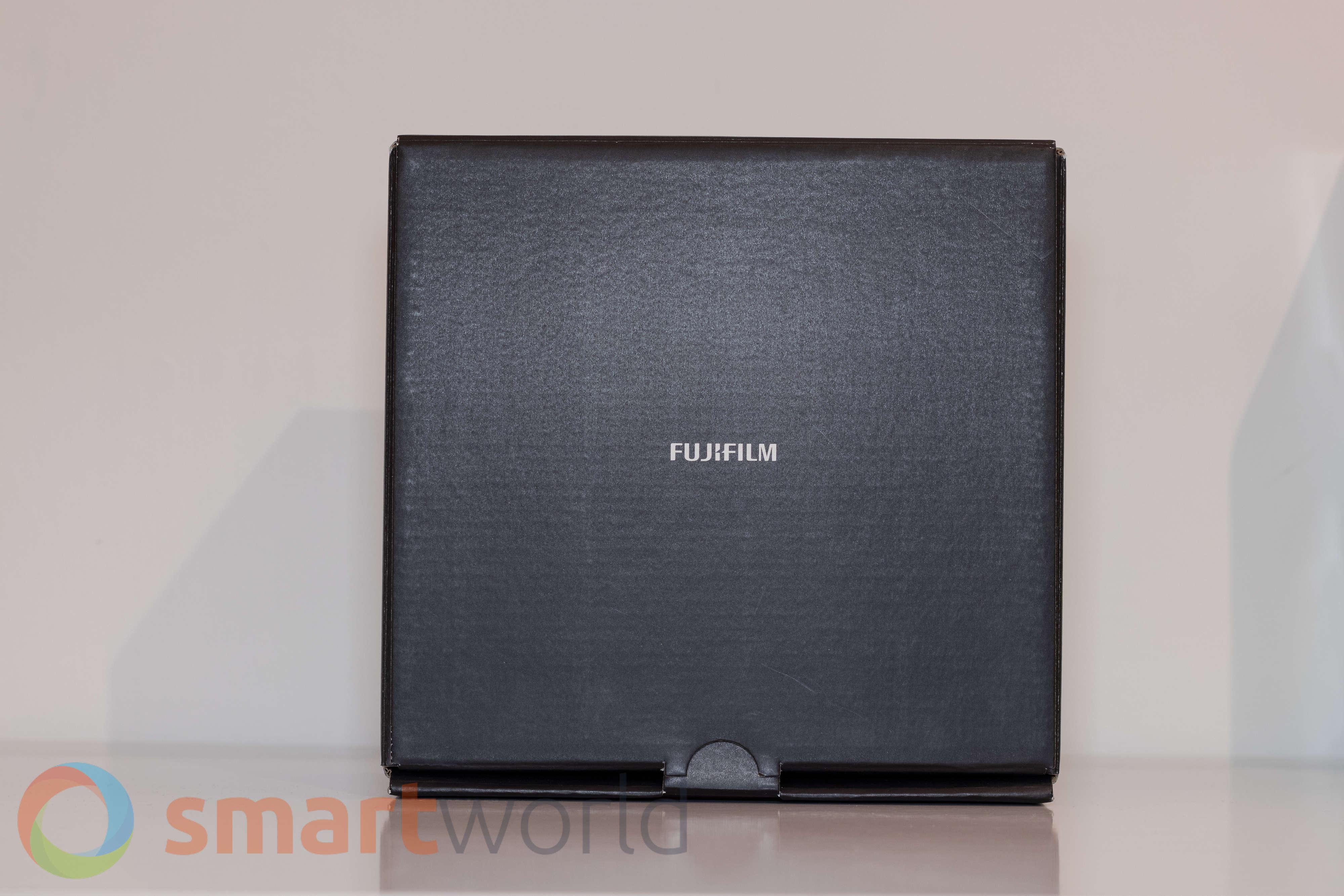 Fujifilm X-E4 30_risultato