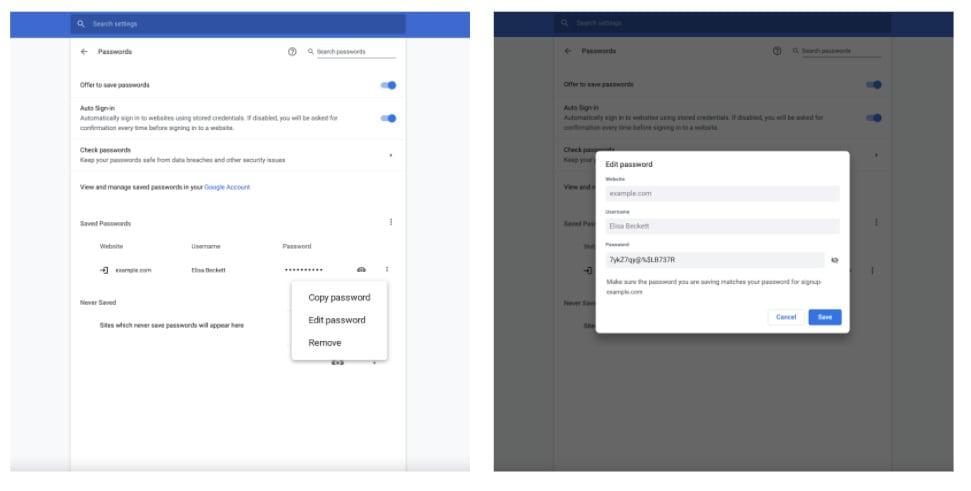 Google-Chrome-Edit-Saved-Passwords
