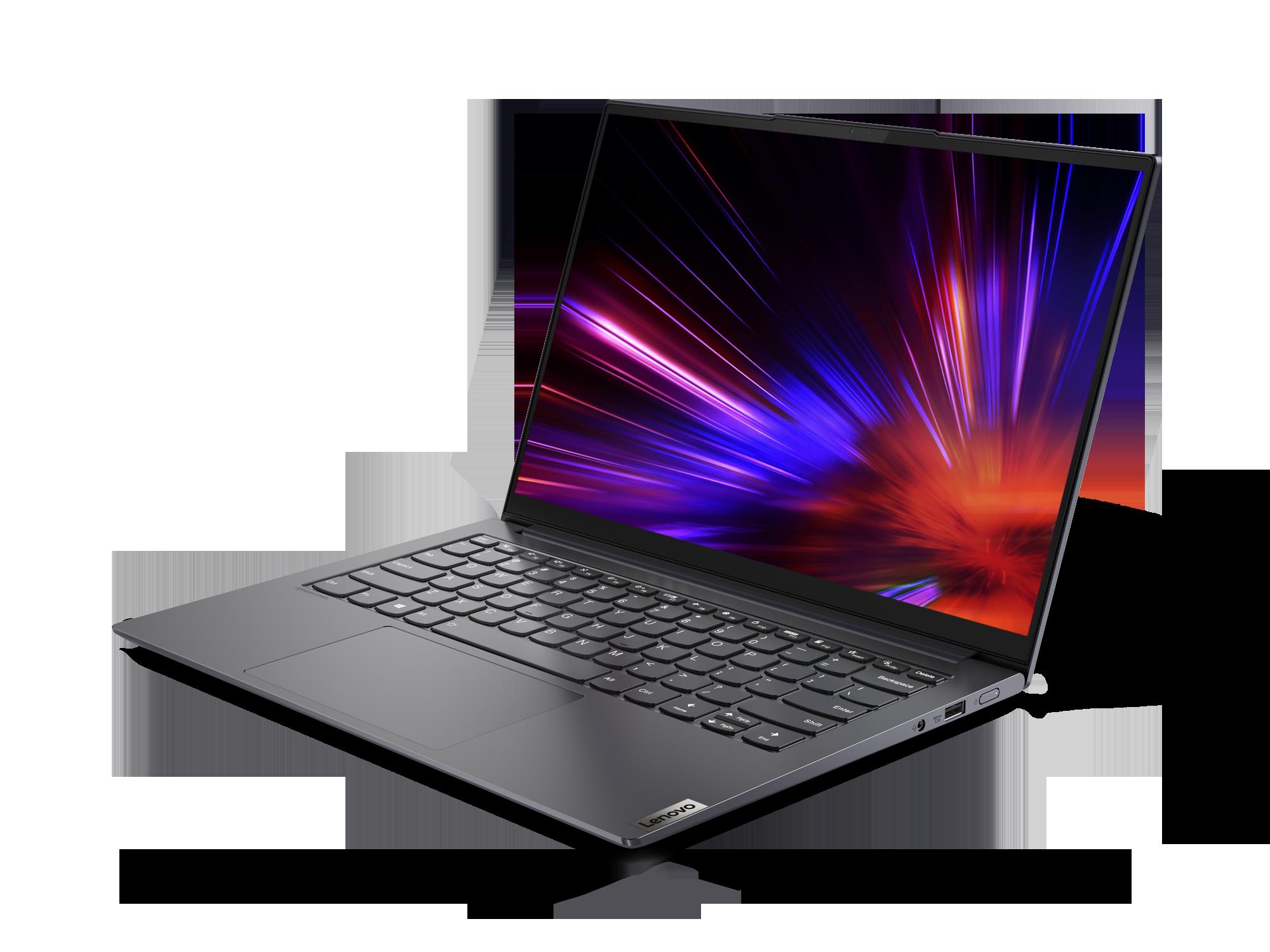 Lenovo_Yoga_Slim_7i_Pro_(OLED)_Front_Facing_Left