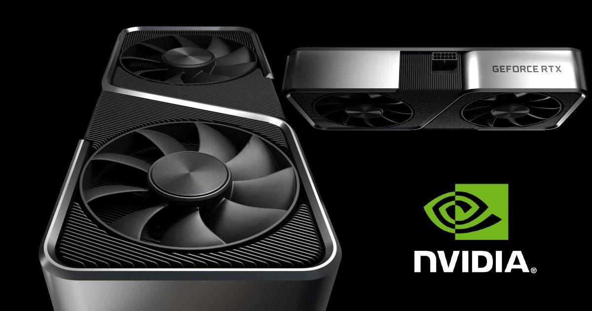 Nvidia ancora contro i minatori di criptovalute: anche RTX 3080, 3070 e 3060 Ti saranno limitate per il mining