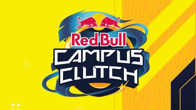 Red Bull Campus Clutch: il primo torneo universitario di Valorant annunciato da Riot Games