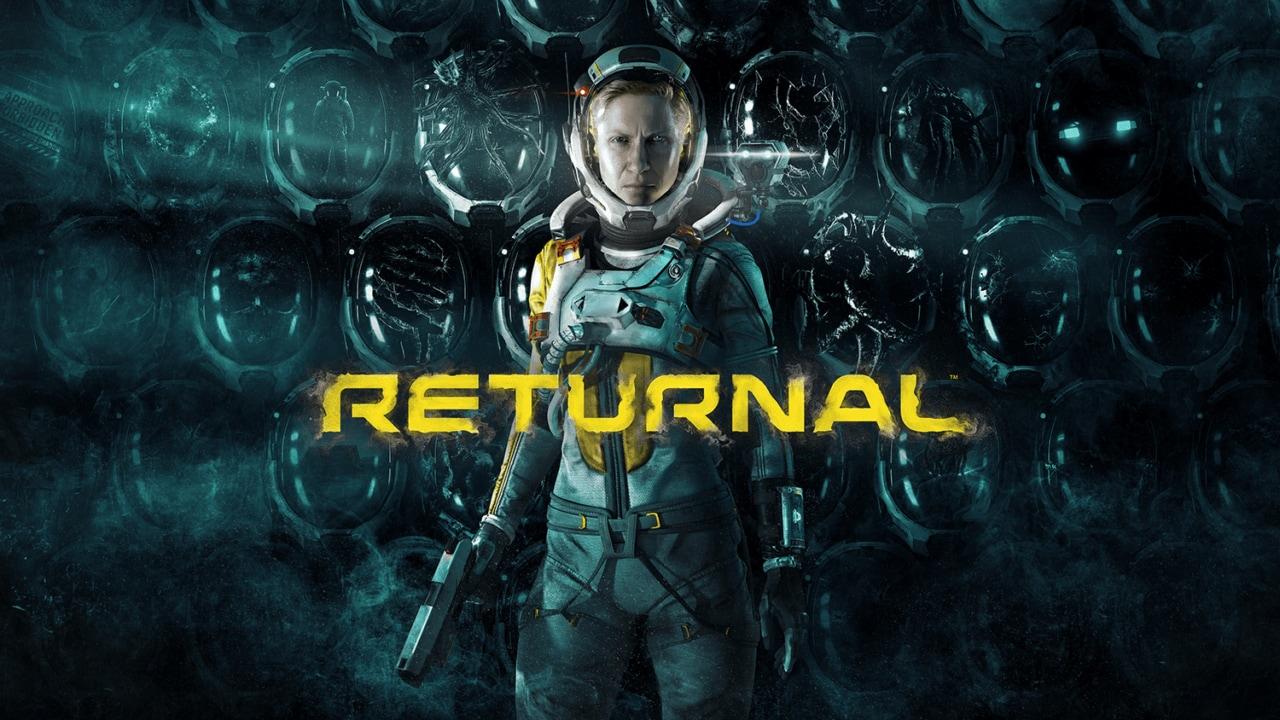 Returnal è stato rinviato: ci sarà da aspettare per l'attesa esclusiva PS5