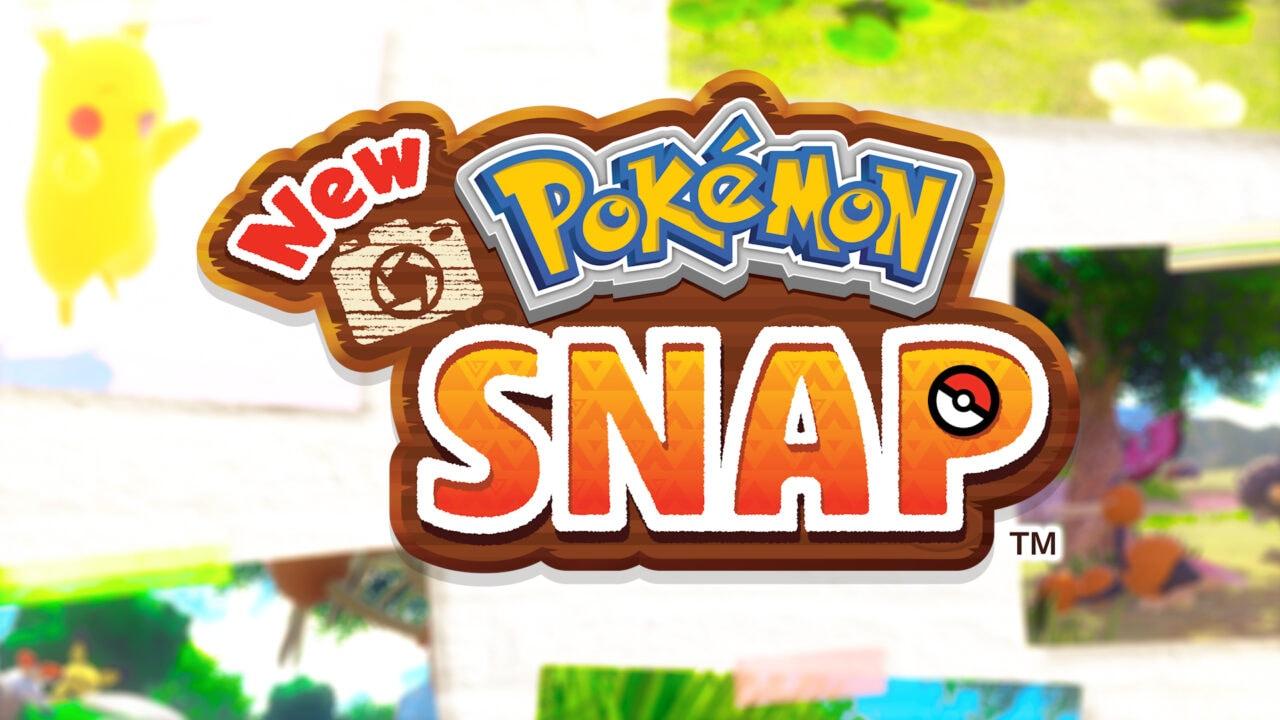 Guardate i nuovi gameplay di New Pokémon Snap: tanti Pokémon e tante foto vi aspettano! (video)