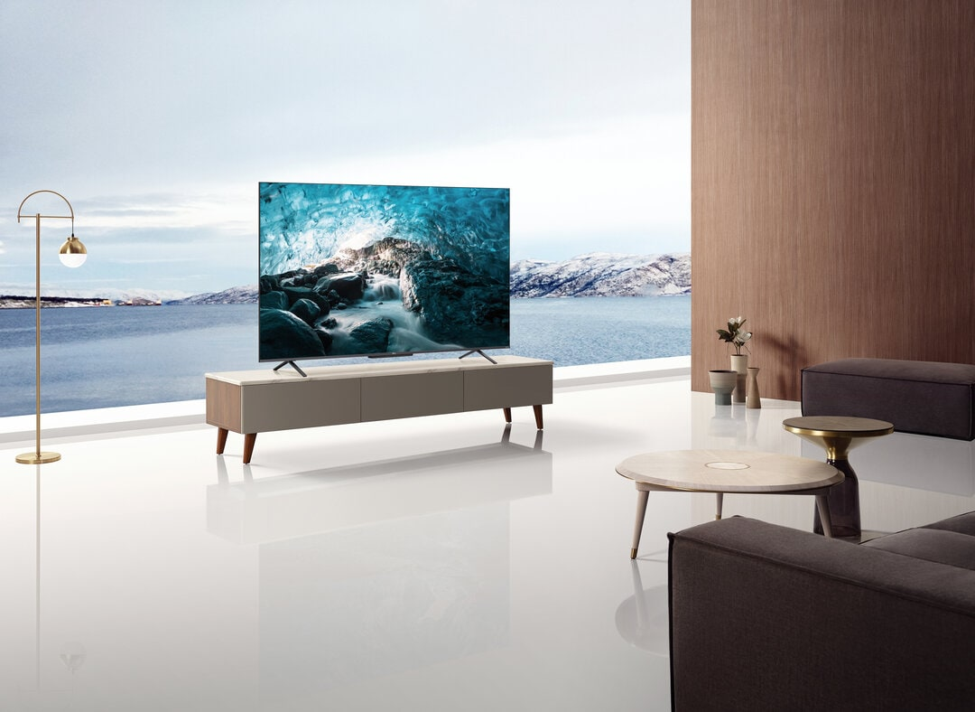 Offerte TCL per Smart TV e Soundbar su Amazon: i MIGLIORI modelli da non perdere