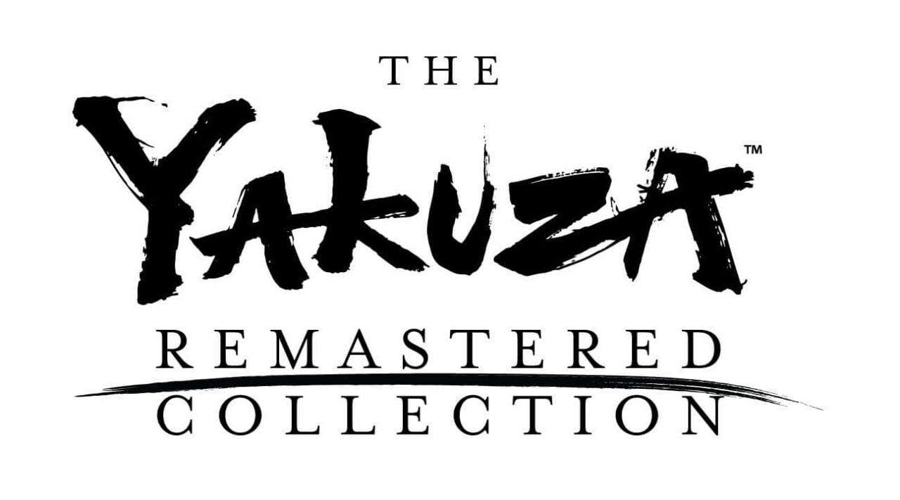 Yakuza Remastered Collection sbarca su Windows 10, Steam, Xbox One e Xbox Game Pass (video)