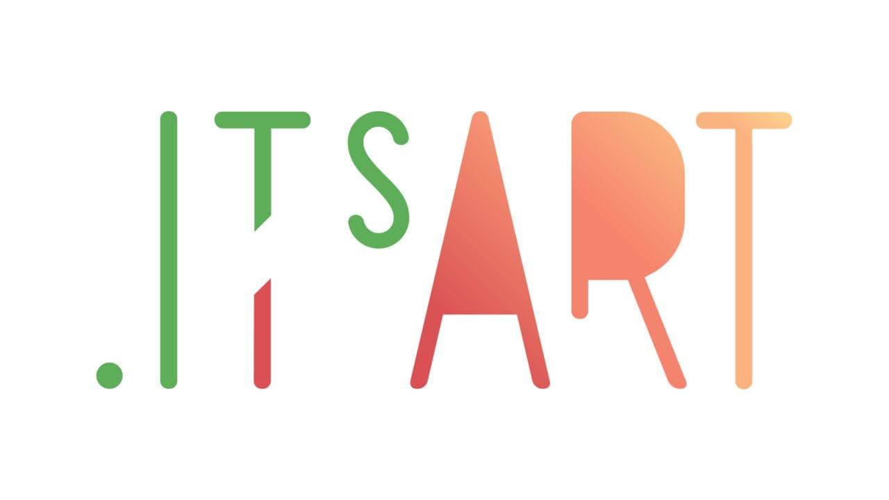 ITsART: la piattaforma streaming della cultura made in Italy è pronta a partire