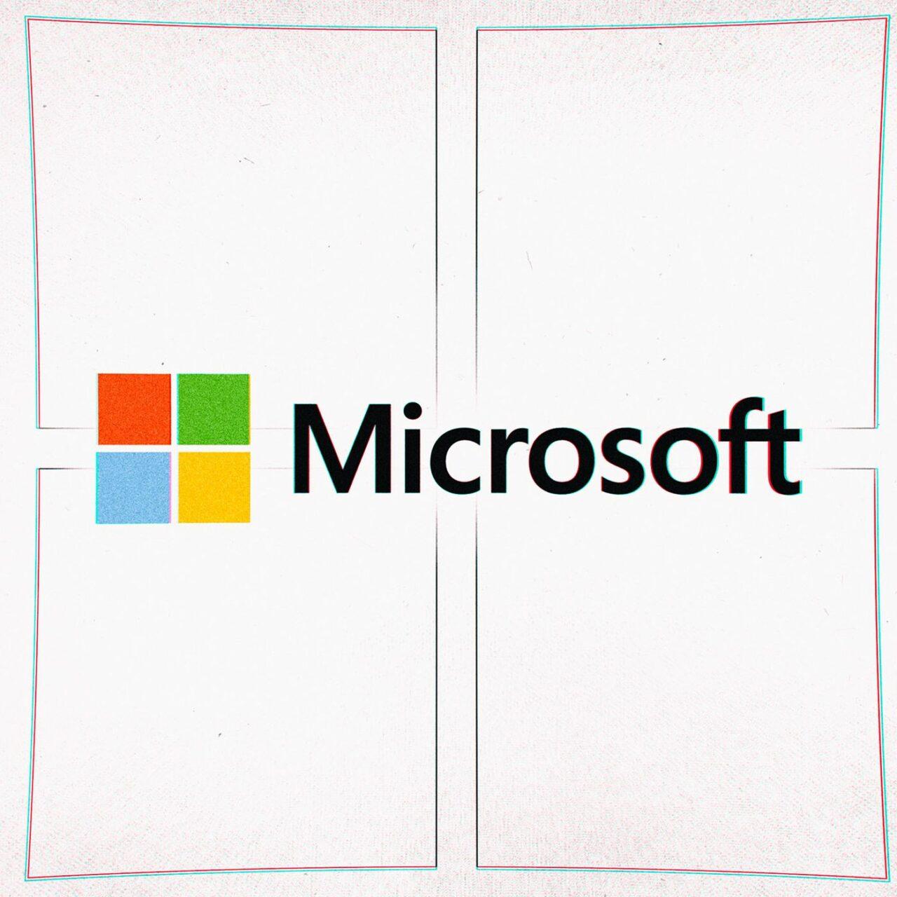 Microsoft dice addio al font Calibri, ma sono già pronte delle alternative (foto)