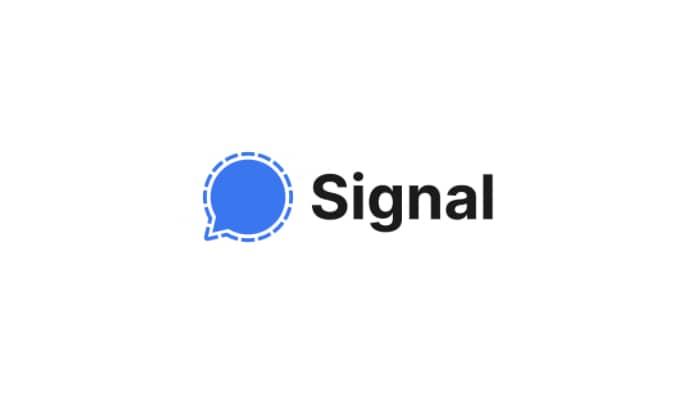 Gli stessi impiegati di Signal sono preoccupati dai possibili abusi dell'app