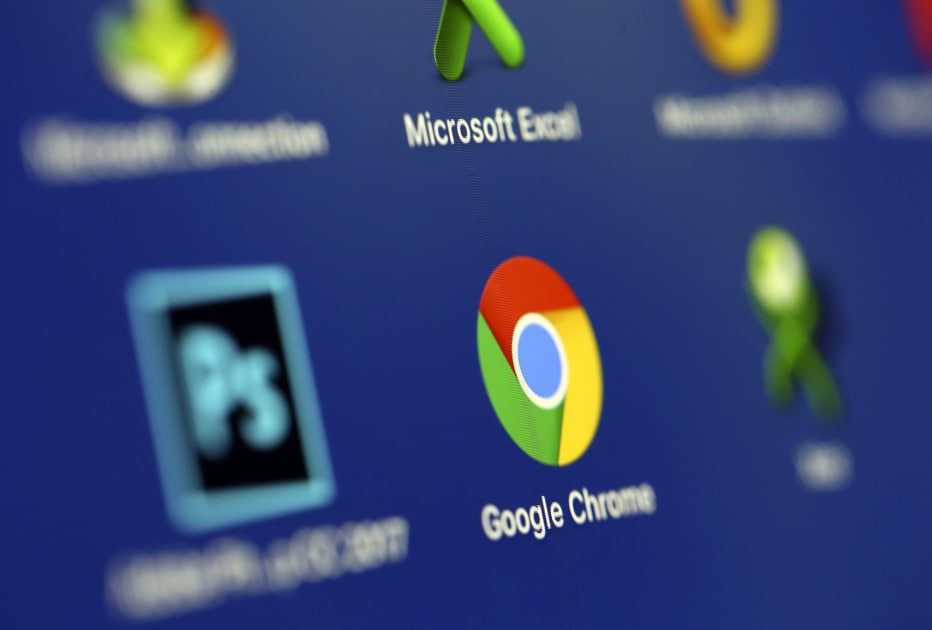 Le funzionalità segrete di Google Chrome che dovresti conoscere