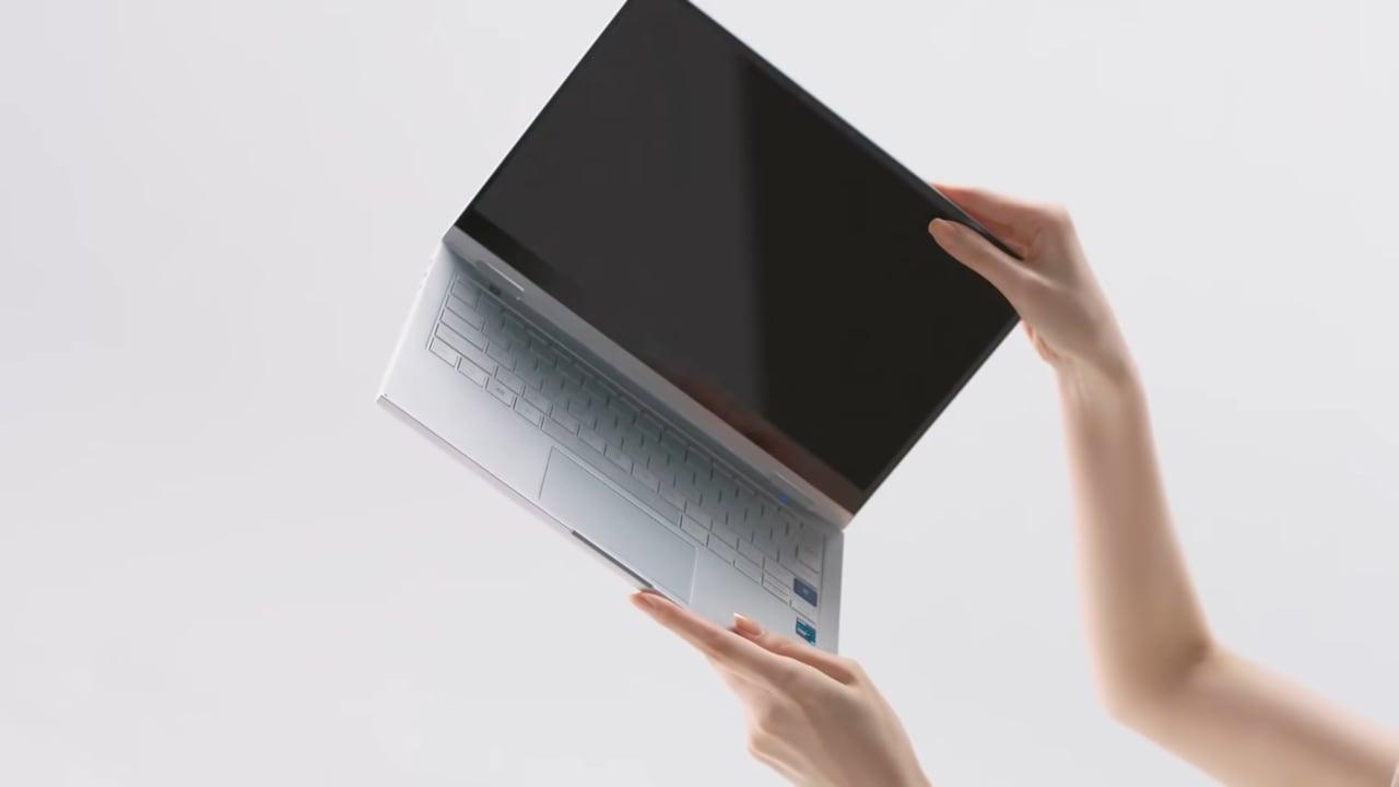 Samsung: i due nuovi Galaxy Book Pro avranno display AMOLED e supporto alla S Pen