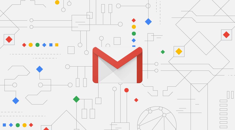Da oggi sarà più facile trovare le impostazioni di ricerca avanzata in Gmail (foto)