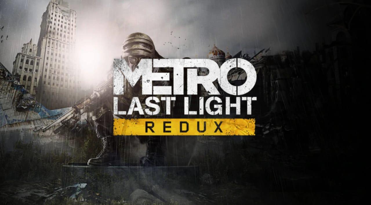 Metro: Last Light Redux e For The King gratis su Epic Games Store dal 4 al 11 febbraio (video)