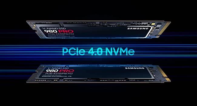 I nuovi SSD Samsung 980 e 980 PRO sono in offerta su Amazon