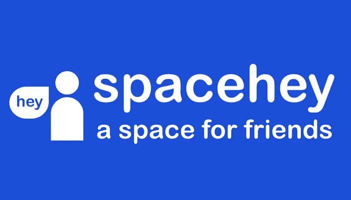 MySpace torna tra noi sotto una nuova veste: ecco SpaceHey