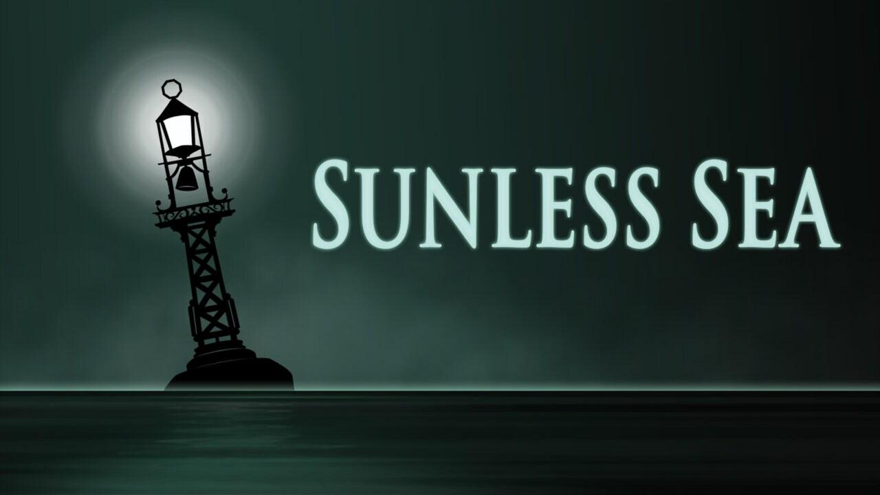 Sunless Sea gratis su Epic Games Store dal 25 febbraio al 4 marzo (video)