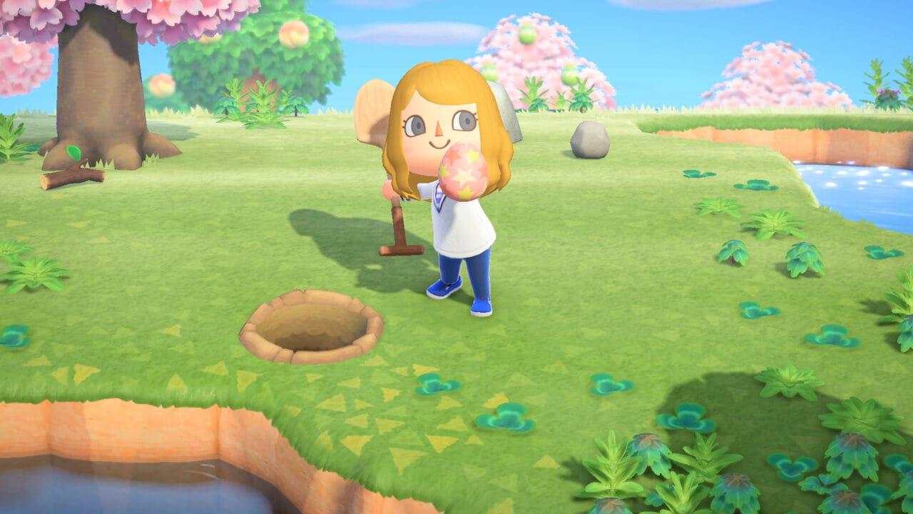 Animal Crossing e l'Università di Macerata ancora insieme per una particolare Caccia al tesoro