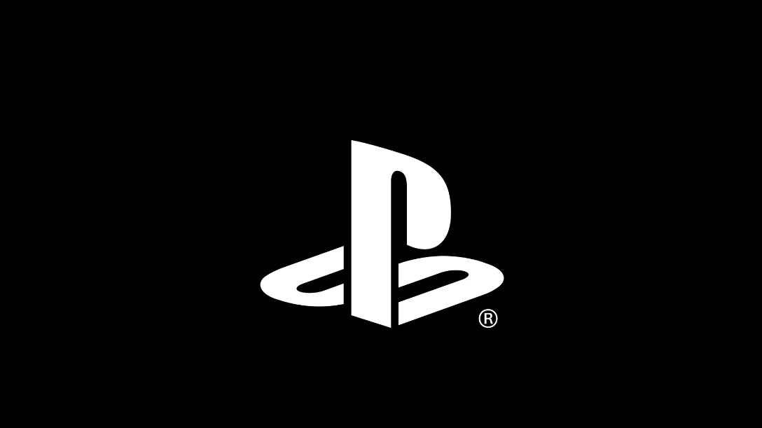 Su PS5 arriverà la nuova generazione di VR: PSVR 2 in arrivo?