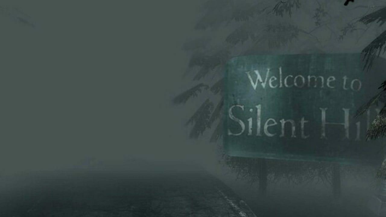 Silent Hill si farà: è in sviluppo da una software house esterna a Konami