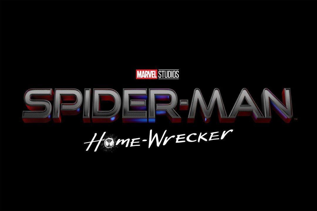 spider-man 3 titoli diversi (2)