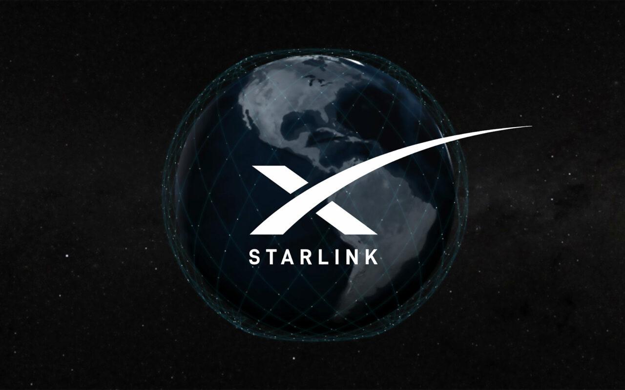 """Starlink arriva ufficialmente in Italia: prezzi e disponibilità della nuova rete """"spaziale"""" (foto)"""