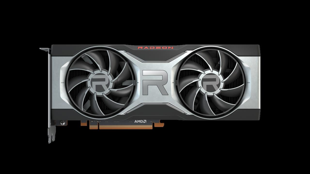 AMD presenta Radeon RX 6700 XT, la scheda grafica per un gaming ottimale