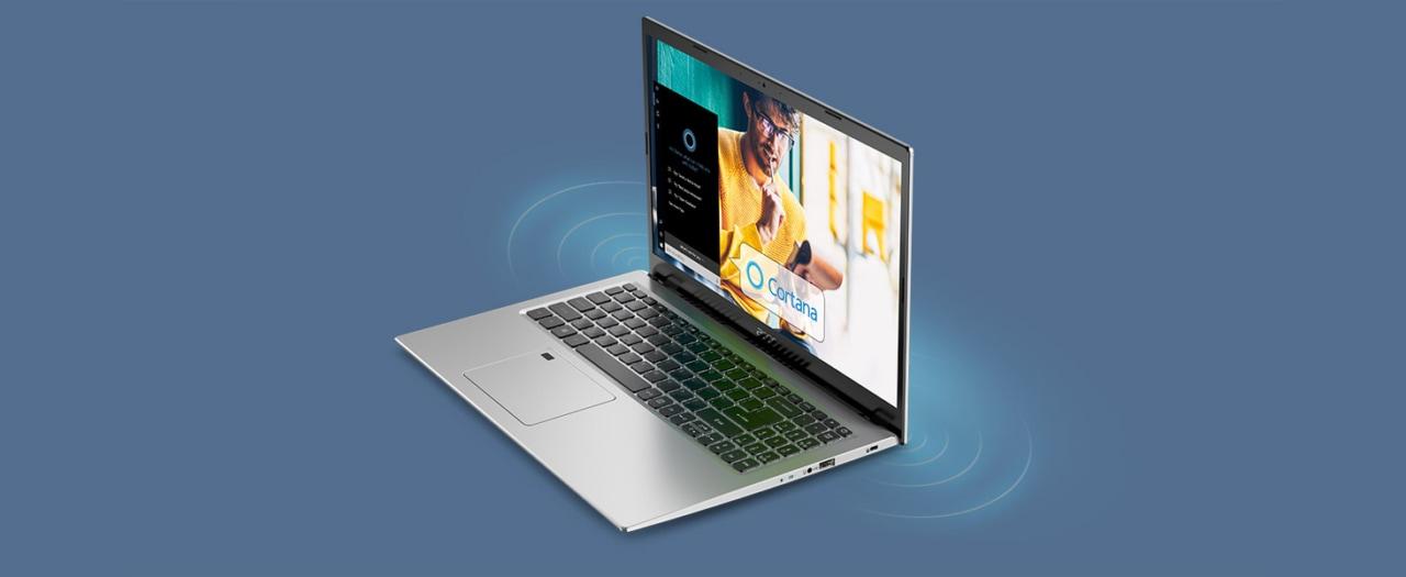 Notebook economici su Amazon? Gli Acer Aspire 5 sono in sconto a partire da 629€