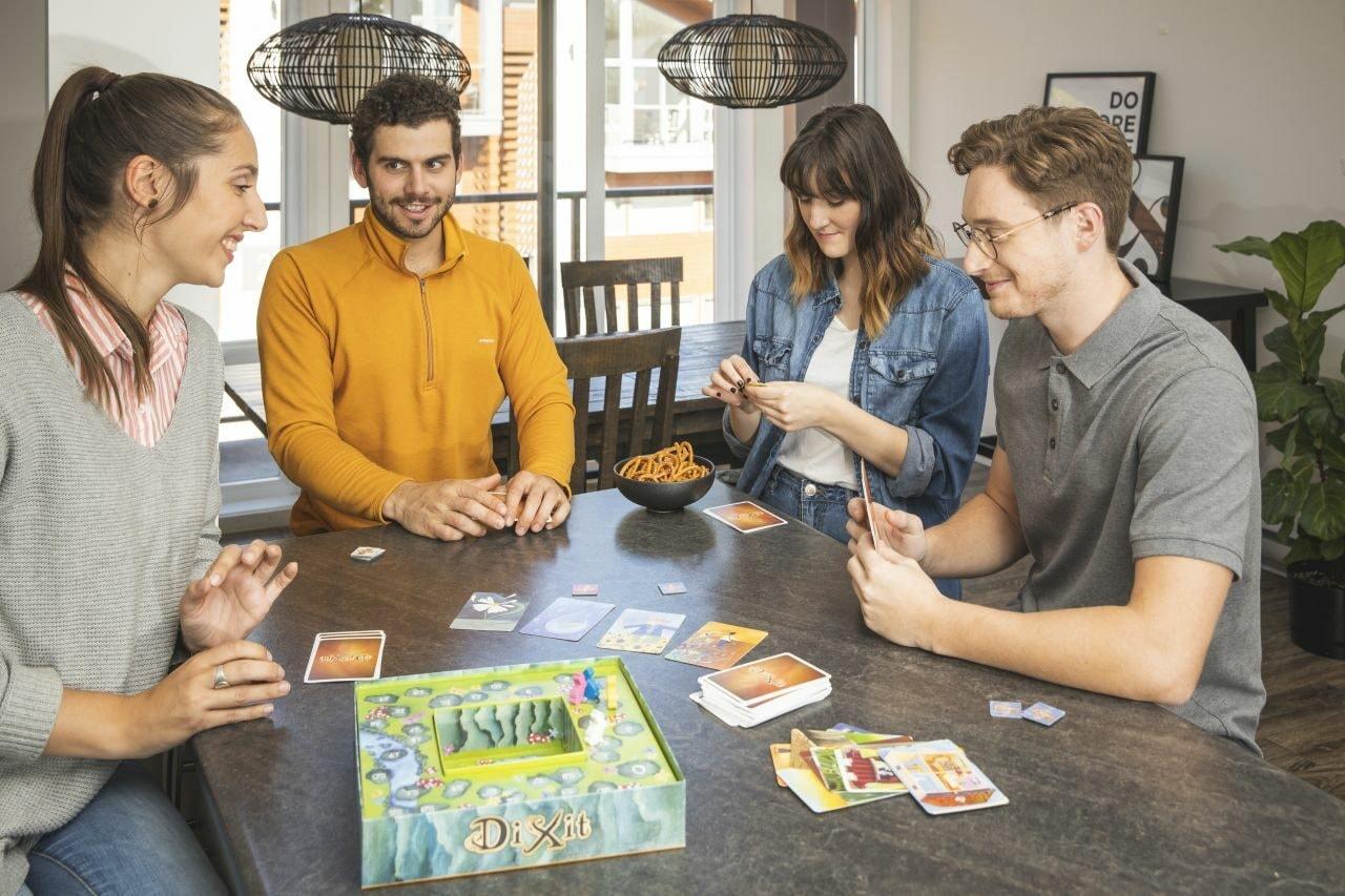 Tra i millennials è boom di giochi da tavolo, ecco i preferiti dagli italiani