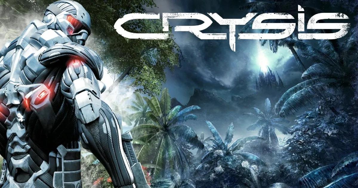 Video gameplay rivela novità sul prossimo gioco di Crysis: si tratta di un Battle Royale?