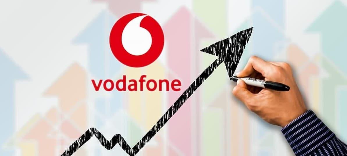 Vodafone: nuova rimodulazione di 1,99€e altre spiacevoli sorprese per la rete fissa