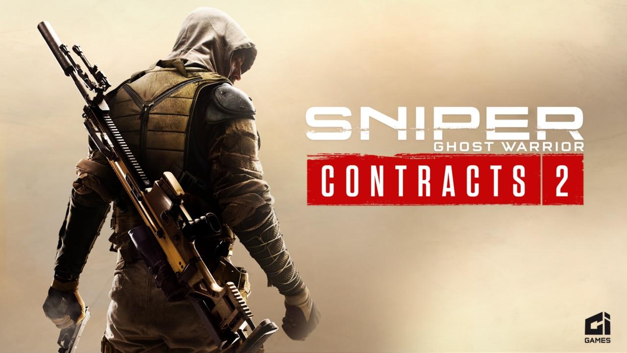 Sniper Ghost Warrior Contracts 2 si mostra in azione: il paradiso dei cecchini per PC e Console (foto e video)