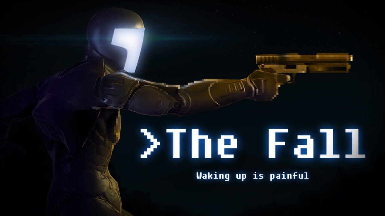 The Fall GRATIS su Epic Games Store dal 18 al 25 marzo: avventura a base di IA (video)