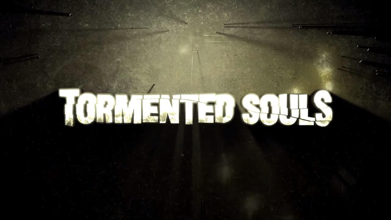Tormented Souls: il nuovo horror ispirato a Resident Evil arriverà su PS5, Xbox Series X e PC (video e foto)