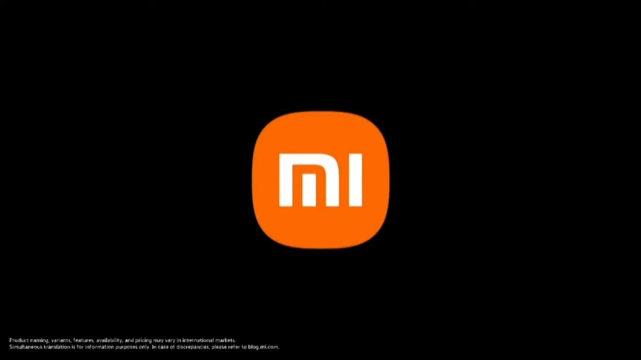 Xiaomi entra ufficialmente nel mondo delle auto elettriche smart