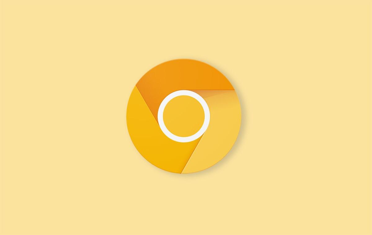 Volete visitare siti web solo con il protocollo HTTPS su Chrome? Ecco come fare (foto)