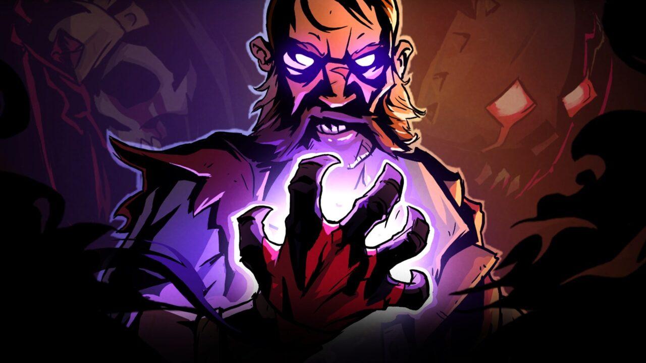 Curse of the dead Gods è un action RPG roguelike che dovreste prendere in considerazione