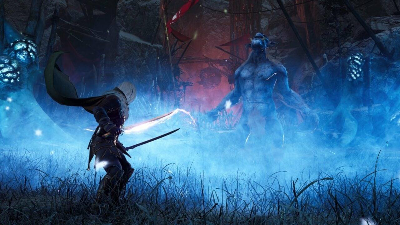 Nuovo trailer di D&D: Dark Alliancerivela la data di lancio del gioco di ruolo fantasy (video)