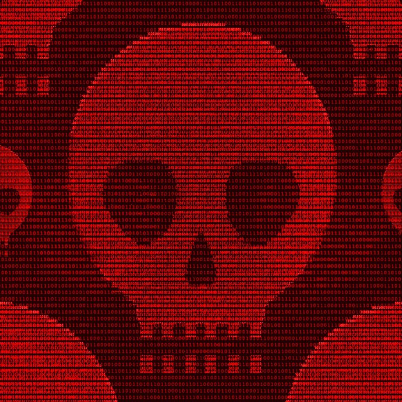 Hacking: oltre 60.000 i clienti di Microsoft Exchange compromessi dall'attacco di Hafnium