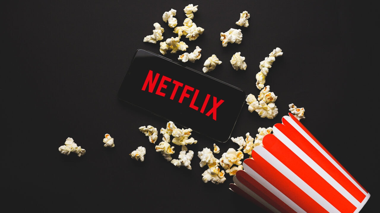 Le novità Netflix di maggio: nuova stagione per Il Metodo Kominsky e in arrivo anche Gemini Man (video)