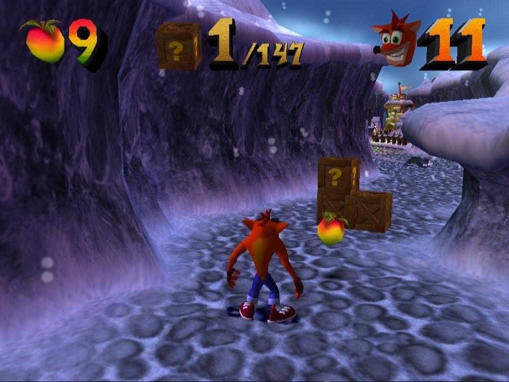 Un gruppo ha pubblicato più di 700 prototipi di giochi e demo per PS2 e sono scaricabili gratuitamente