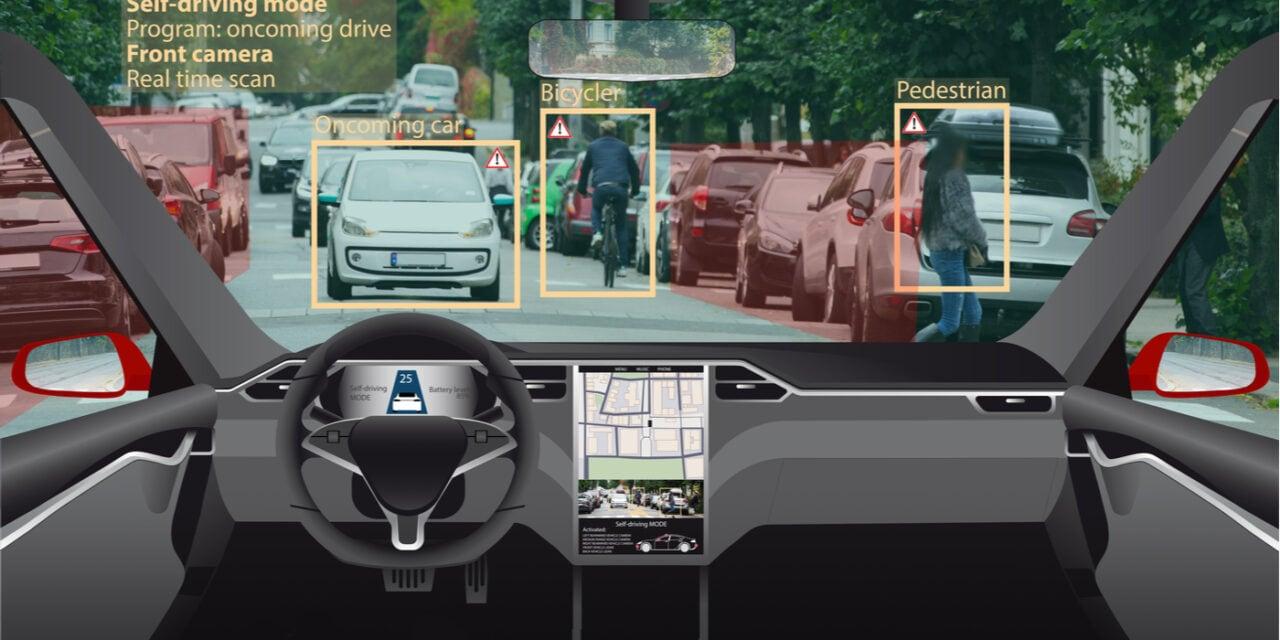 Elon Musk ci crede eccome: la guida autonoma di Tesla pronta ad un gran balzo di utenti!