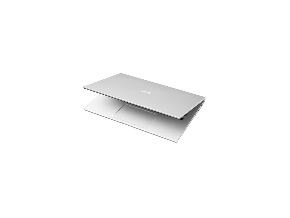 14Z90P_Silver 2