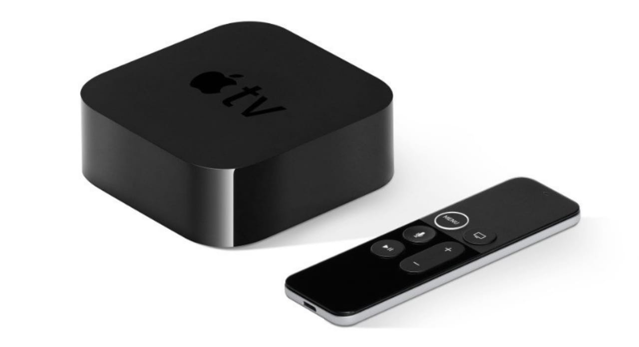 Il codice trapelato suggerisce che il prossimo Apple TV riprodurrà video a 120 Hz