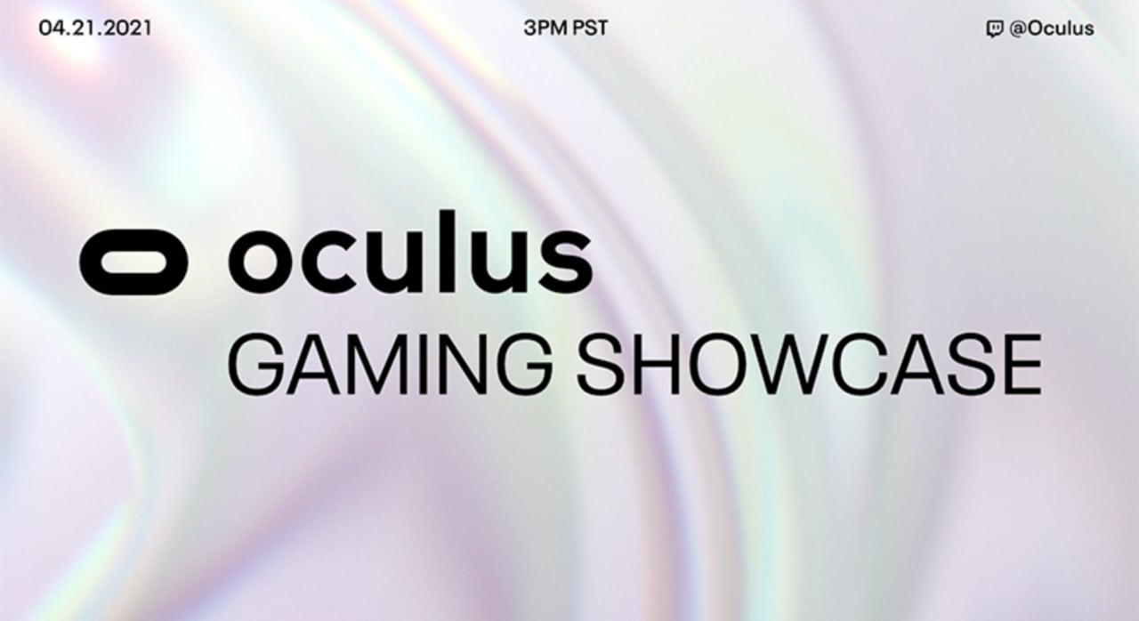 Facebook annuncia il primo evento dedicato alla VR: nuovi giochi in arrivo