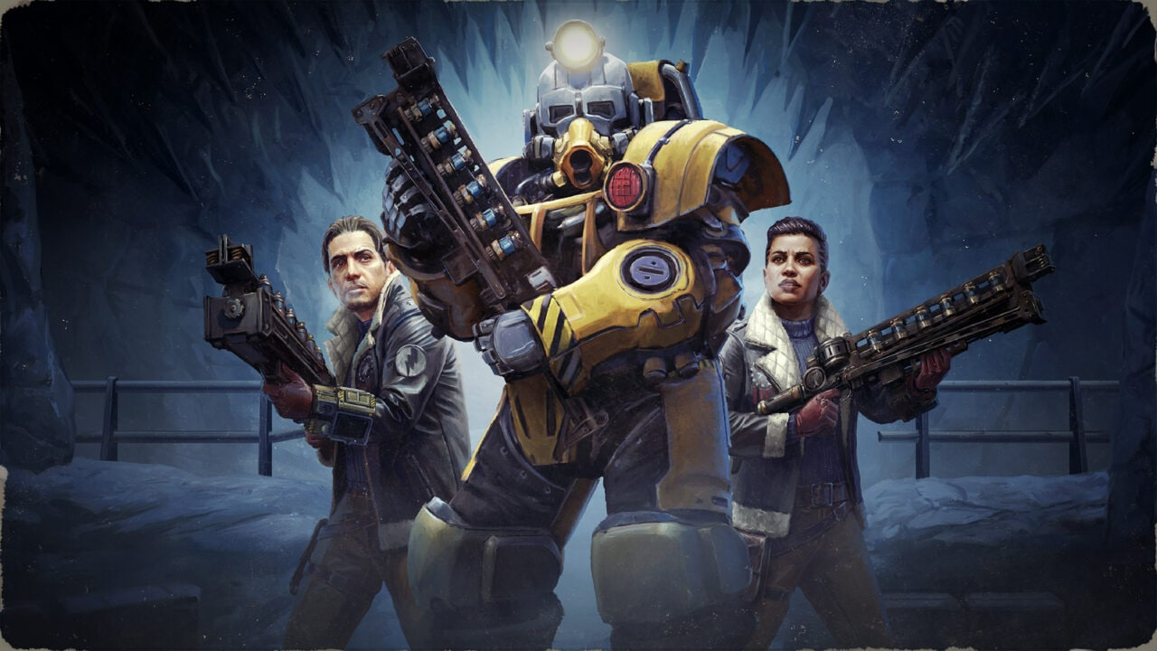 Fallout 76riceve il suo nuovo aggiornamento che introduce la Stagione 4 e tante novità (video)