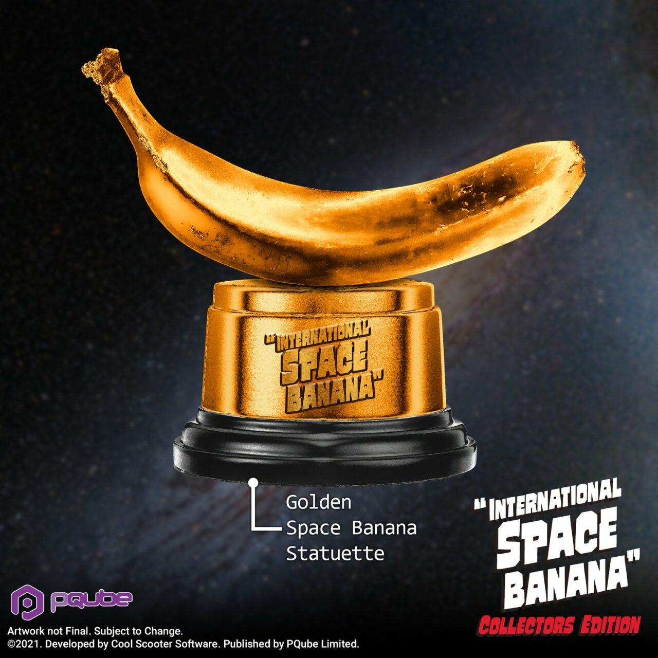 Non avete idea di quanto costi questa Collector's Edition! (video e foto)