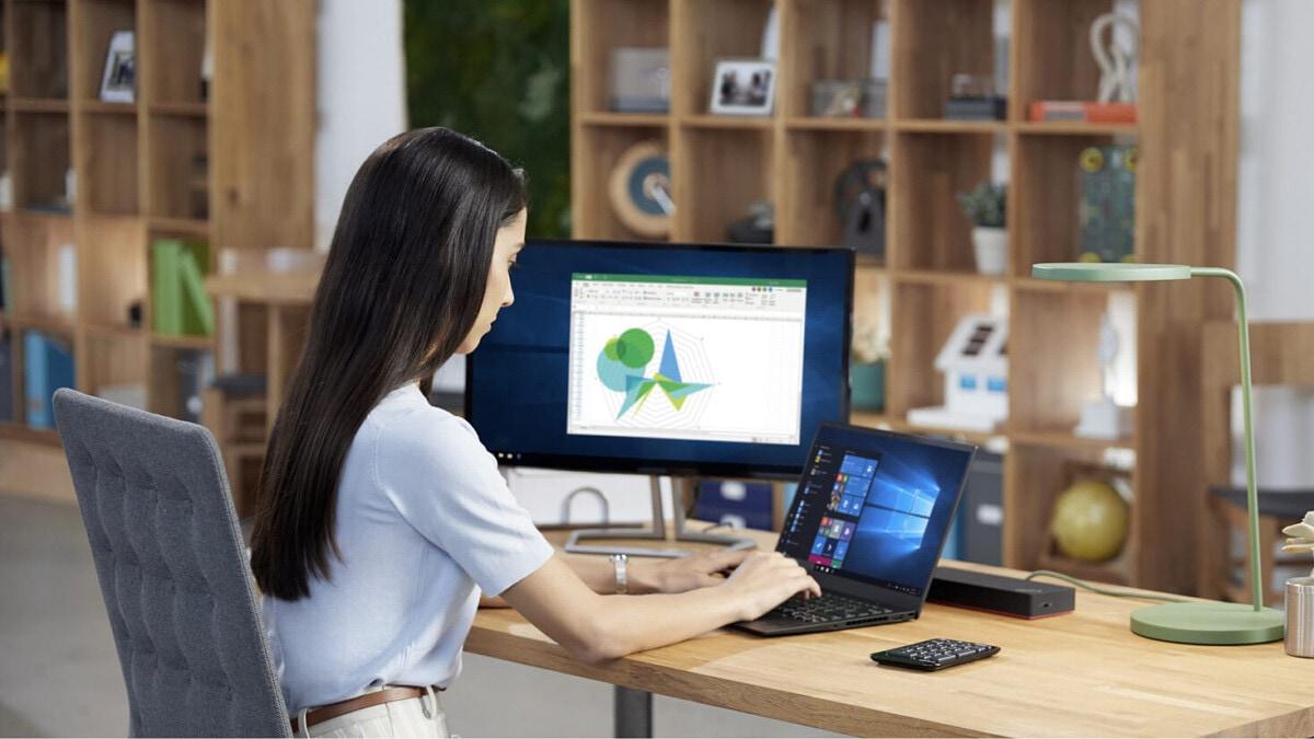 PC Windows a portata di mano con Cloud PC, il servizio di desktop remoto in cantiere!